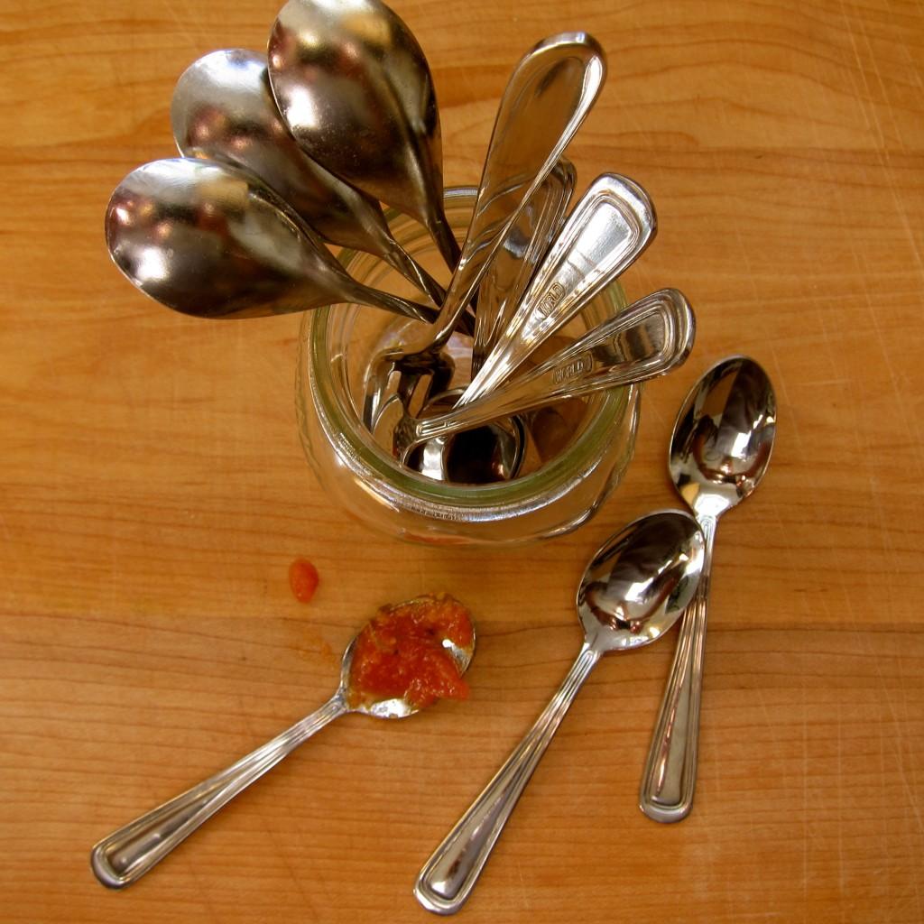 TastingSpoons2