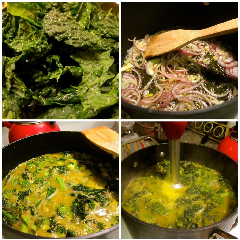 BroccoliSoup3